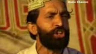 Malik tobah to darr- WAZIR ALI SHAH