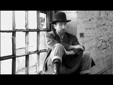 U2, New Voices Of Freedom - Still Haven´t Found What I´m Looking For /live/,( Rattle And Hum) /1988/