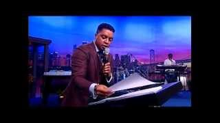 your time for miracles with bishop clarence mcclendon january 27 2015
