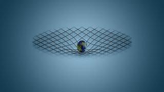 La relativité générale - Ep.22 - e-penser