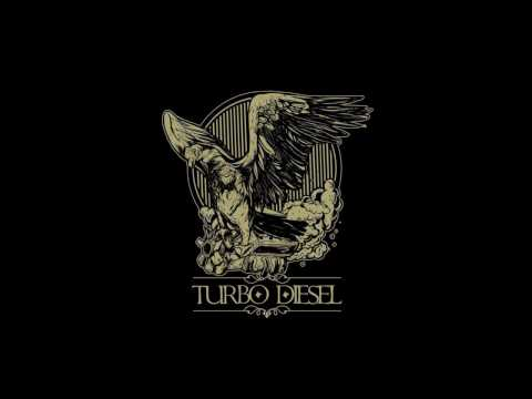 TURBODIESEL - MATE AMARGO  (FULL ALBUM)
