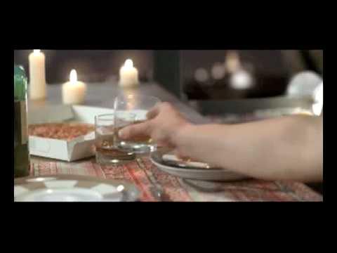 Music video Tik - Oleni
