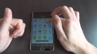 видео Как удалить стандартные или системные приложения с устройства на Андроиде