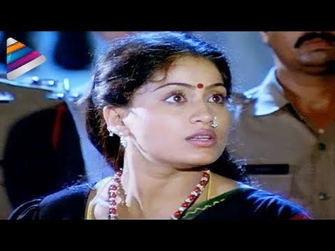 vijayashanthi sexy naked scenes