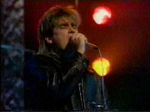 Download The Alarm - Spirit of 76 Old Grey Whistle Test