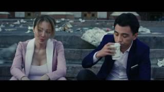 """""""Гламур для дур"""" фильмі - БІЗДІҢ ӨНЕР видеоблогында"""