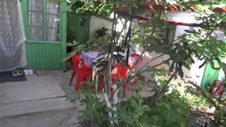 Дом в Феодосии 2-ком. под ключ, свой двор, ул. Шмидта(, 2013-06-26T06:28:32.000Z)
