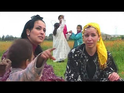 Abidat Rma - STARS D'OR - EATTAR
