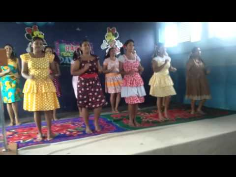 Dagakarai Hadakaraiиз YouTube · Длительность: 3 мин46 с