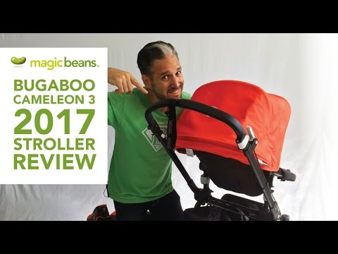 bugaboo-cameleon-3-stroller-2017-review-|-most-popular-|-ratings-|-prices