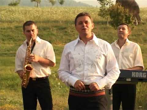 Puiu Codreanu Doamne , cand ai facut lumea