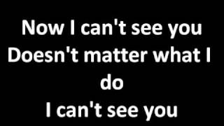Zebrahead - Falling Apart lyrics