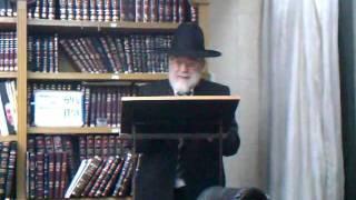 VID082 1 hablar con papa o estudiar 2 hamavdil ben kodesh lejol.3gp