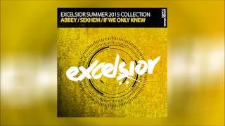 "Nianaro ""Abbey"" (Ben Stone Remix)"