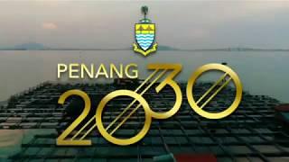 Penang Vision 2030