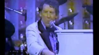 Jerry Lee Lewis - Drinkin