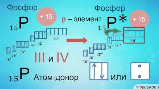Видеоурок по химии