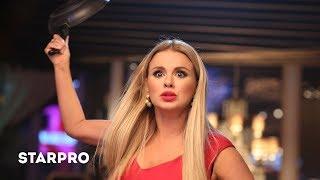 Download Анна Семенович - Хочу быть с тобой Mp3 and Videos