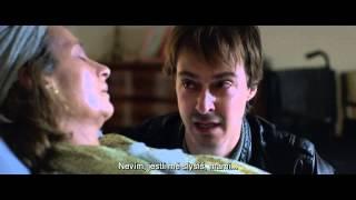 Uprchlík na malinové loďce - Vadelmavenepakolainen, SE/FI, 2014, komedie, 94 min.