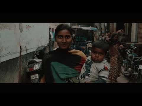 Shahin Najafi - ZH-SH (Album Jens Sevom) Music Video موزیک ویدیو ژ-ش - آلبوم جنس سوم شاهین نجفی