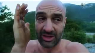 ВЫЖИВАНИЕ БЕЗ КУПЮР 3 СЕЗОН 4 СЕРИЯ ПАТАГОНИЯ