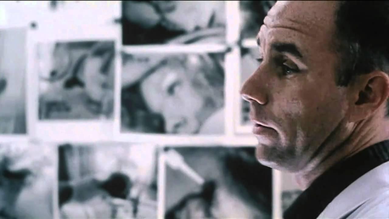 Download Trailer - Mr.Brooks (german, deutsch)
