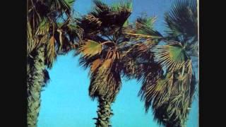 Azymuth - Jazz Carnival (Short Version)