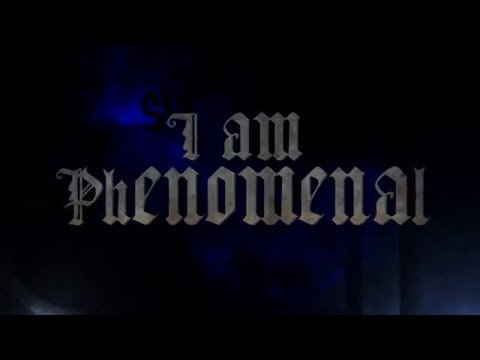 2016: Aj Styles - Theme Song ''Phenomenal'' + Titantron HD (Download link)