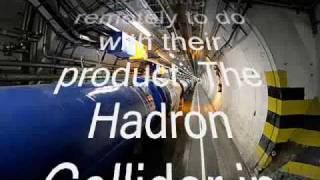 How to purchase colloidal gold and silver and not get ripped off.wmv