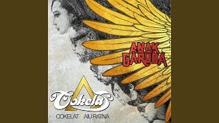 Anak Garuda (feat. Aiu Ratna)