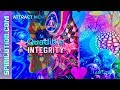 ★Attract Men Fast!★ (Subliminal Binaural beats Meditation Vibration Intent Energy Frequencies)