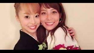 相武紗季&音花ゆり、美人姉妹ツーショット公開 音花ゆり 検索動画 23