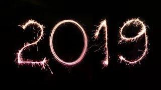 MUZYKA NA SYLWESTRA 2019 ✔  NAJLEPSZA SKŁADANKA ✔  BEST REMIX ✔