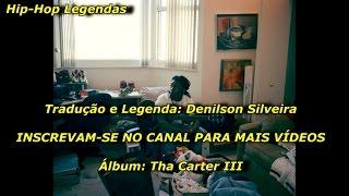 Lil Wayne - 3 Peat [Legendado]