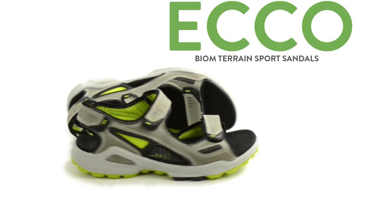 ecco biom terrain mens white Sale,up to