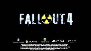 Fallout 4 Прохождение 25 Слепое предательство
