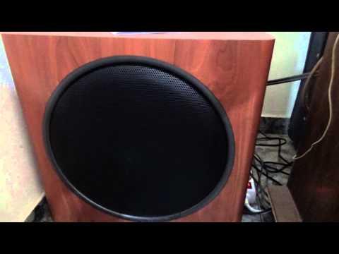 super-audio-cd-mp3-hi-fi-music-polkaudio-psw-125-subwoofer