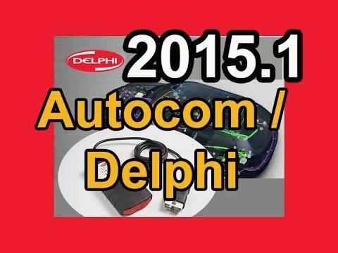 delphi ds150e 2014.3