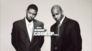 Camron & Vado - Speakin in Tungs Instrumental