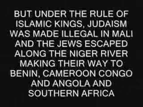 Truth Of Slavery