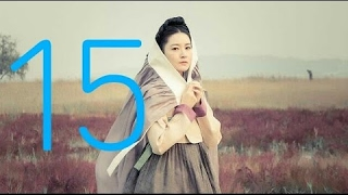 Video Saimdang, Lights Diary eps 15 sub indo download MP3, 3GP, MP4, WEBM, AVI, FLV April 2018