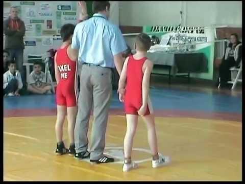 image Argentina teen boys free sex video marke