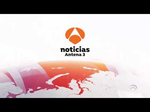 Llega el nuevo ATRESplayer la multiplataforma de Atresmedia from YouTube · Duration:  1 minutes 20 seconds
