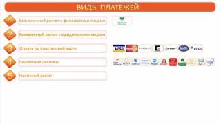 Способы оплаты и отгрузка по на SoftKey.ru  (4/6)