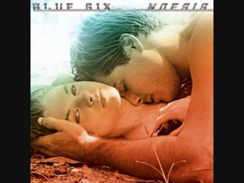 Download Blue Six - Noesis