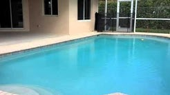 Port St Lucie Florida Real Estate - Richard McKinney Sells the Treasure Coast!