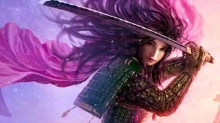Sonic Symphonic - Sky Sentinels (Ivan Torrent)(Epic Hybrid Orchestral)