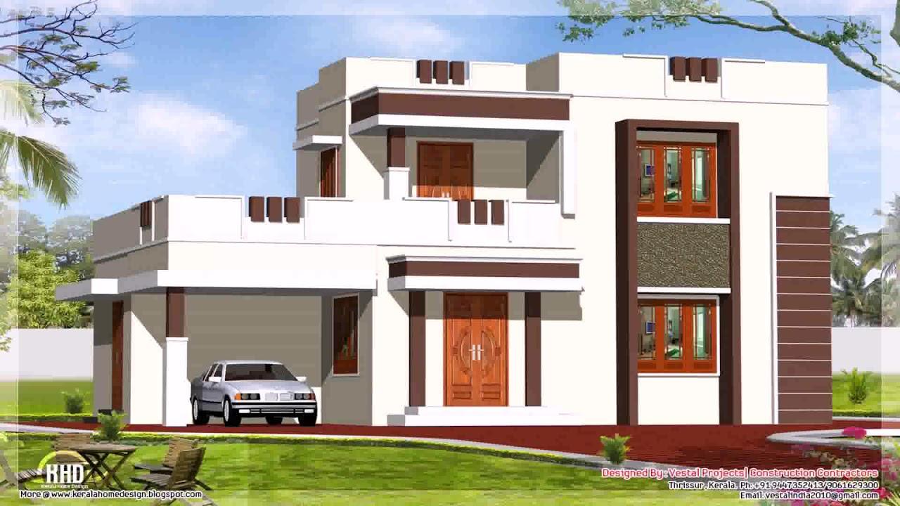 Home Design 3d Gold Roof