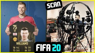 NEW FIFA 20 Information & Rumours