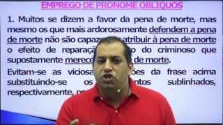 Portugues FCC Prof Deivid Xavier